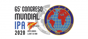 IPA World Congress WORLD 2020